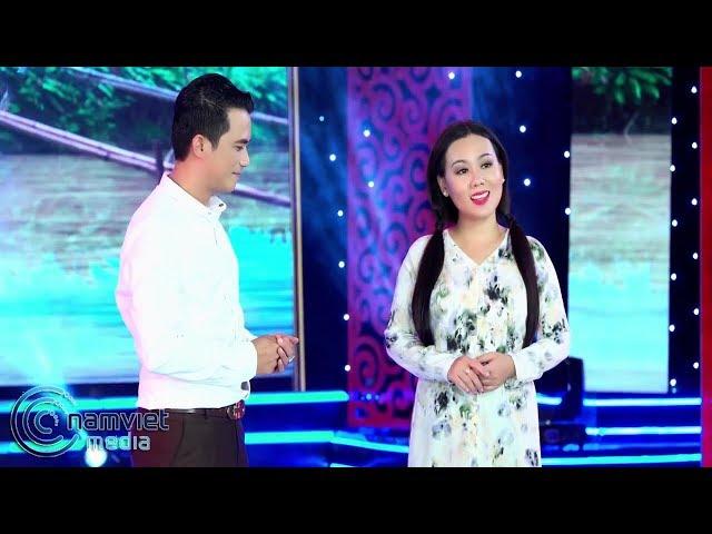 Cặp Đôi Bolero Vàng Lưu Ánh Loan & Lê Sang Vừa Ra Mắt Các Ca Khúc Trữ Tình Bolero Mới Gây Nghiện