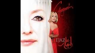 Googoosh - hese mobham -2012