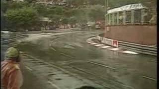 1984 Monaco Grand Prix - part 3
