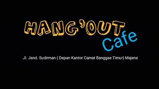 Video Tempat nongkrong Majene HangOut Caffe download MP3, 3GP, MP4, WEBM, AVI, FLV November 2017