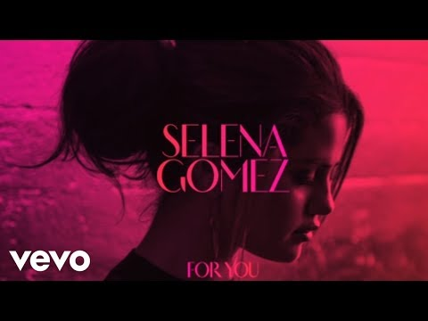 Selena Gomez & The Scene  My Dilemma 20 Audio Only