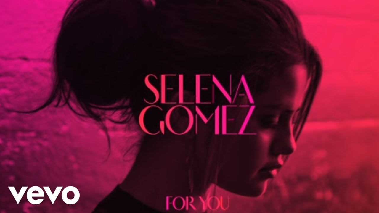 Download Selena Gomez & The Scene - My Dilemma 2.0 (Audio Only)