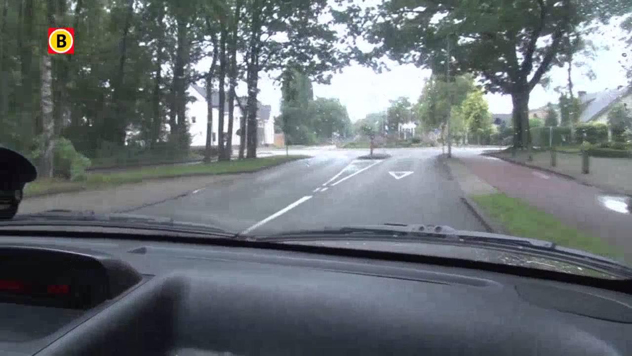 45 Kmuur Wagens Goedkoop Rijden Zonder Rijbewijs Youtube