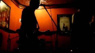 Veroz - Joyride (Roxette) Excelentissimo Bar 12/02/2011