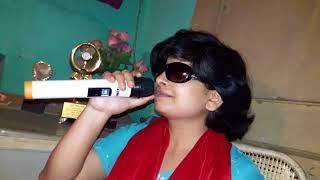 Mahi Ve |Neha Pandey| Wajah Tum Ho | Neha Pandey Jharkhand|Chitarpur|My Whatsapp no. 9931132394 |