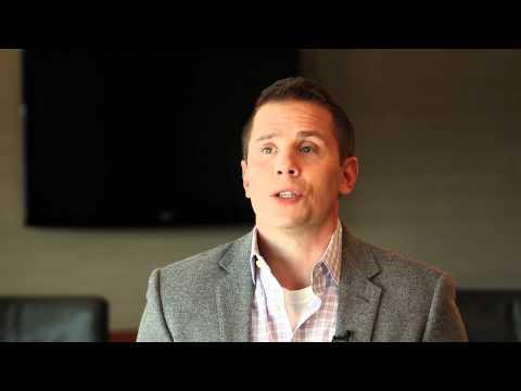 Van Kampen Law - What is a Mediation?