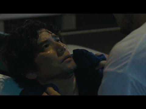 主演:本木雅弘、監督:西川美和、映画『永い言い訳』予告編