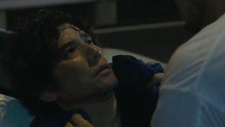 『ゆれる』『ディア・ドクター』『夢売るふたり』の西川美和監督が、『...