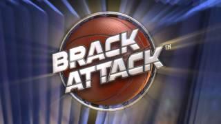 Brack Attack Promo 2017 featuring Rutgers Alumni Eric LeGrand