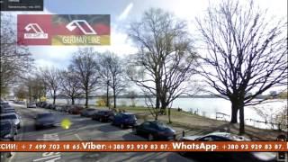 Фед. земля Гамбург Эксклюзивная недвижимость - квартира класса ЛЮКС(, 2016-04-22T12:47:52.000Z)