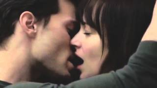 Ellie Goulding - Love me like you do - 50 shades of gray