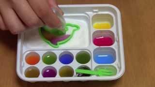 Repeat youtube video ของเล่นกินได้ ที่ญี่ปุ่น ชัดHD