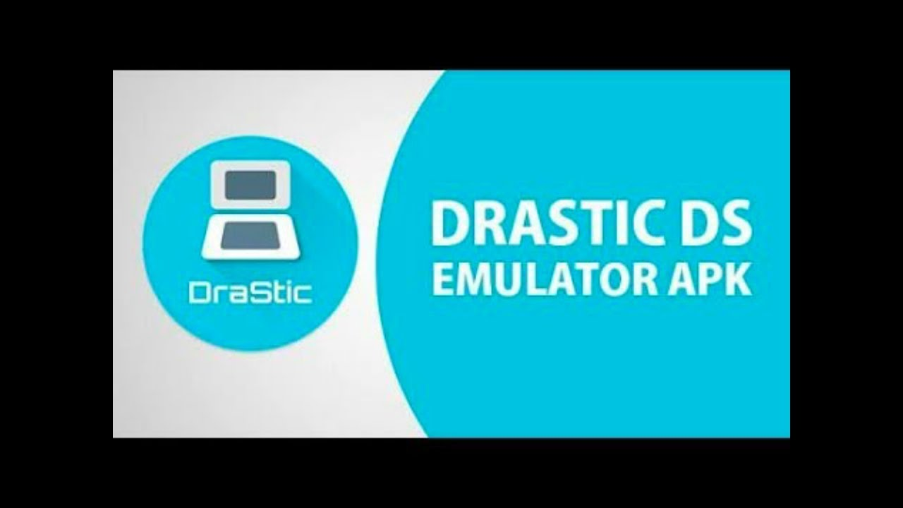 drastic ds emulator patched r2.5.0.3a