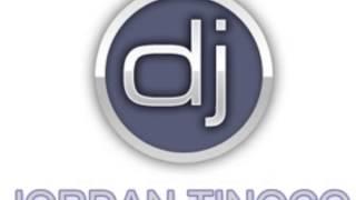Download REMIX CAMUFLAJE   JORDAN TINOCO DJ