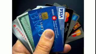 Credit Cards For No Credit or Bad Credit