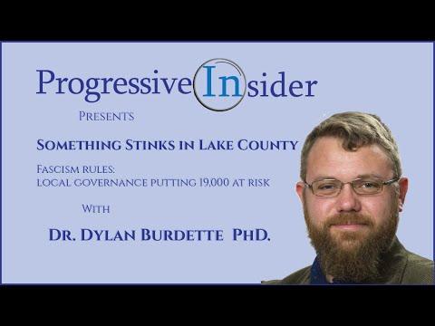 progressive-insider-dr.-burdette