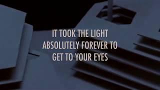 Arctic Monkeys Star Treatment Lyrics.mp3