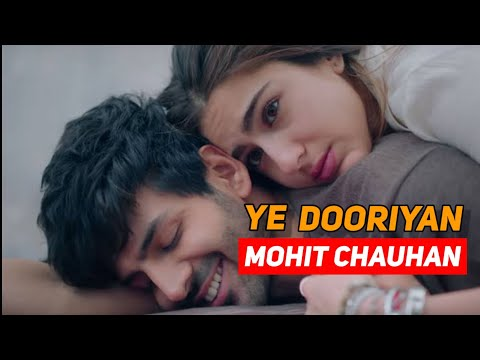 ye-dooriyan-(-lyrics-)---love-aaj-kal-2-(2020)-infinity-d-song-l-please-headphone-use-l-by-vlc-music