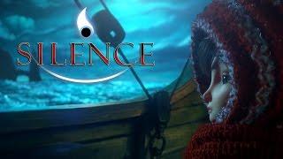 Silence - Cinematic Trailer