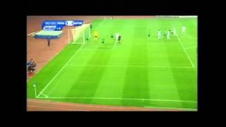FC Dinamo Tbilisi 2:1 FC Torpedo Kutaisi