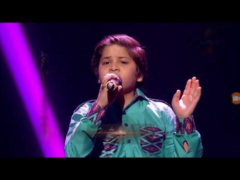 Teri Deewani    Zaid Ali Khan    Rising Star