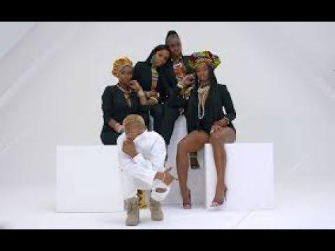 Wizkid Set To Drop His Biggest Album On SwasticNation TV