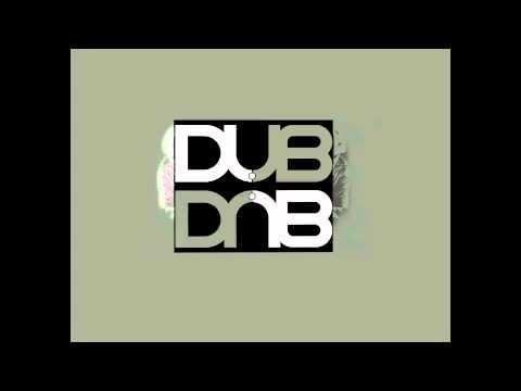 Dizzyman Gangsters paradise DnB