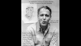#SecretsSelfMadeBillionaires 0065 Jim Simons 10 Rules On Building Models & Life