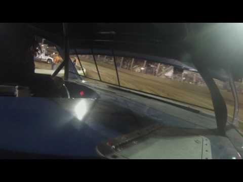 Kipp Schaefer Belle-Clair speedway 5/28/17 part 1