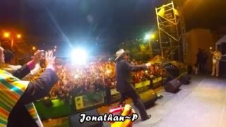 Reynaldo Armas  en Miraflores Boyacá