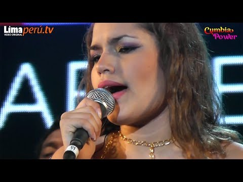 Concierto De Corazón Serrano En Lima 2013 FULL HD 1080p 2014
