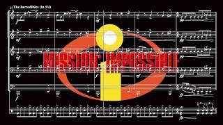 Movie Music Medley 2 For Brass Quintet - Arr. Dulana Gunasena and Franklin Hansen