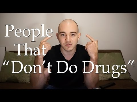 People That