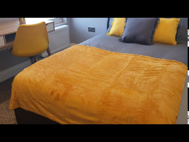 Luxurious Rooms 2 Ensuites. Beautiful Property Main Photo
