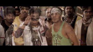Rettai Kathir   Tamil Movie Trailer   Music : Deva Kumar   Director : Ram Kishore Selvam   2014