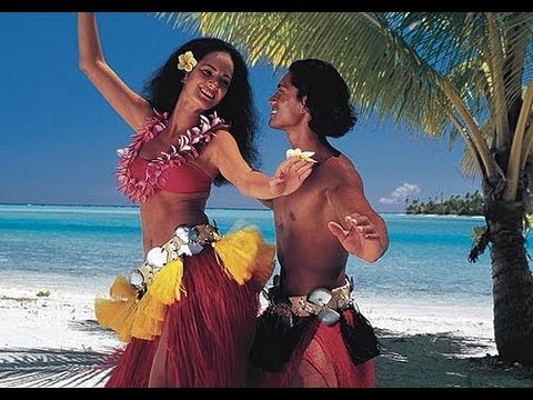 Tahiti | French Polynesia | World Travel Studio