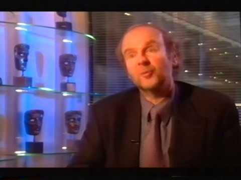 BBC Newsnight at 20 January 2000