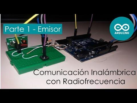 Los elementos de la comunicación (ejemplos y características)💬из YouTube · Длительность: 12 мин26 с