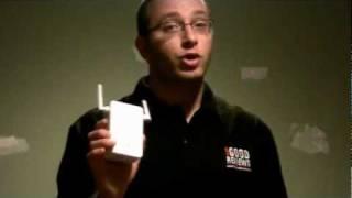 netgear universal wifi range extender review   wn3000rp   damn good reviews