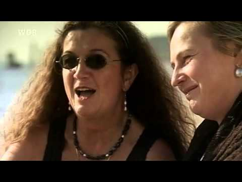 Hautnah (Film)