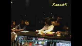 F4 Meteor Rain Epi. 3 part 1 (Dao Ming Si