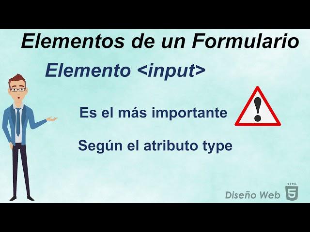 Curso HTML5 III - Tablas