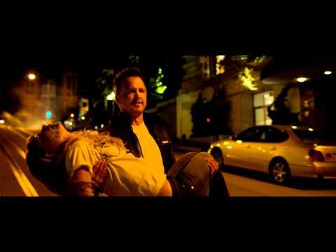 Need For Speed 2014 (Aaron Paul, Dominic Cooper, Michael Keaton, Dakota Johnson, Imogen Poots)