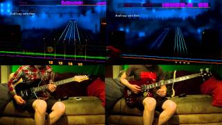 "Rocksmith 2014 - DLC - Guitar/Bass - Primus ""Tommy The Cat"""