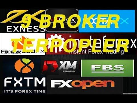 9-broker-populer-di-indonesia