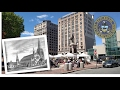 History of Portland, Maine / History of towns in United States