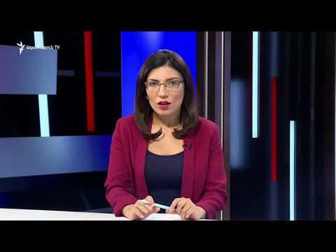 ԼՈՒՐԵՐ 16։00 | Բաքվում ևս 13 հայ գերի է դատապարտվել