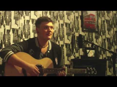 Captivated By You | Original | Adam Bell | Free Download