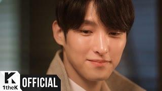 [MV] Soulights(소울라이츠) _ Crush(허물어) - Stafaband