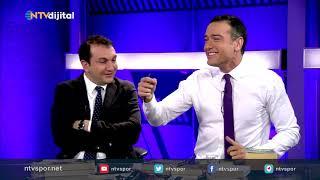 Futbol NET 30 Ekim 2018